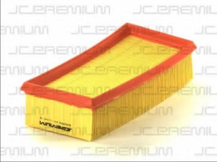 Luftfilter JC PREMIUM B25055PR