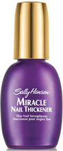 Sally Hansen Miracle Nail Thickener 13,3 ml