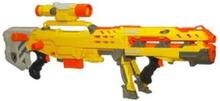 N-Strike Long Shot Blaster
