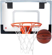 Pure2Improve Basketkorg Classic P2I100210 e9f44c25be0e8