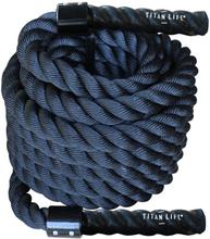 TITAN LIFE Gym rope 12 M.