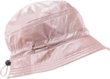 Hatt från Seeberger rosa