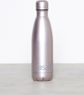 Casall ECO Cold bottle 0.5L