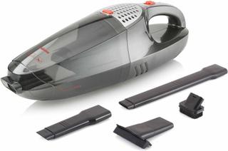 Tristar håndholdt støvsuger til hjem og bil KR-3178 57 W