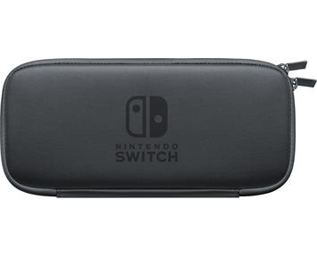 Nintendo Switch Case Screen Protector