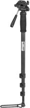 Fancier Enbensstativ 179cm - Monopod WT-1006