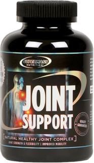 Supermass Joint Support 120 kaps