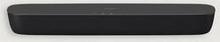 Panasonic Soundbar HDMI 80W HTB200