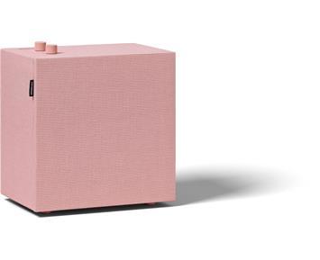 Urbanears Stammen - Dirty Pink