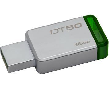 Kingston DT50