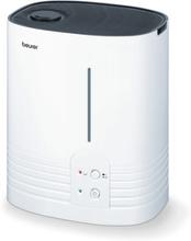 Beurer Lb55 Luftfukter - Hvit