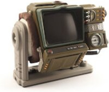 The Wand Company Fallout Pip-Boy Stand: Bluetooth Speaker Kit