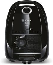 Bosch BGL3A332