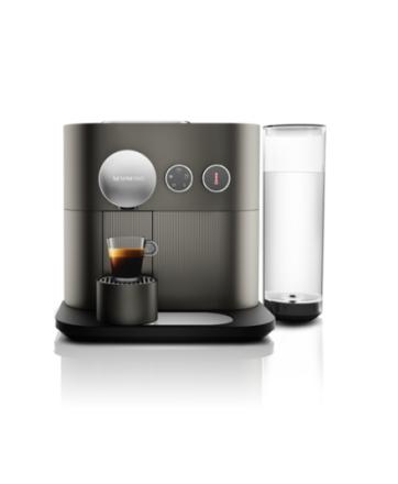 Nespresso Expert D80-EU-GR-NE. 6 stk. på lager