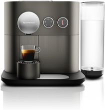 Nespresso Expert D80-EU-GR-NE. 10 stk. på lager