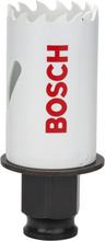Hålsåg Bosch Power Change Clickfäste 29mm
