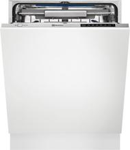 Electrolux ESL7540RO. 1 stk. på lager