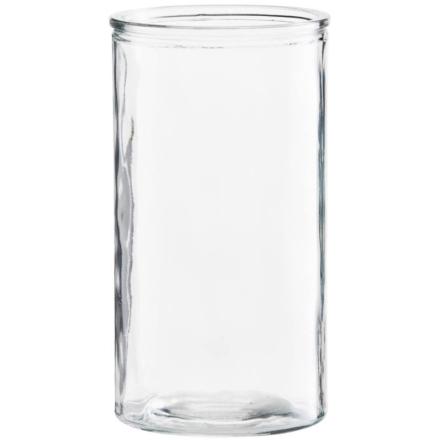 Meraki Vase Cylinder 1 Piece Large
