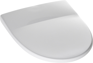 Wc-Sits IDO SEVEN D 91130-01