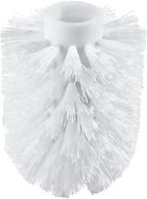 Grohe Essentials Toiletbørstehoved