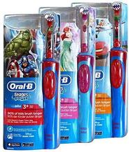 OralB3+