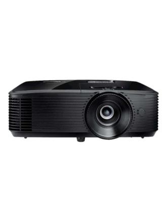 Projektor HD144X - 1920 x 1080 - 3200 ANSI lumens