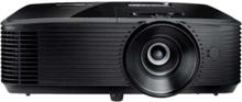 Projektor HD144X - 1920 x 1080 - 3400 ANSI lumens