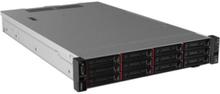 ThinkSystem SR550