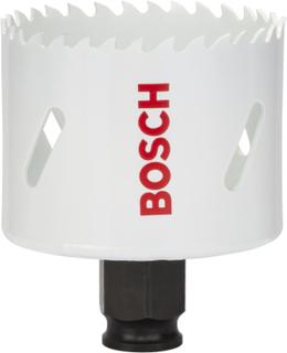 Hålsåg Bosch Power Change Clickfäste 60mm