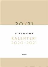 Sitan kalenteri 2020-2021