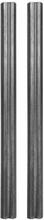 Skärblad Ryobi Elhyvel PB62A2