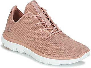 Skechers Sneakers FLEX APPEAL 2.0 Skechers
