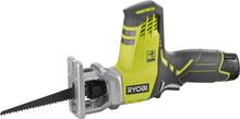 Multisåg Ryobi Compact RRS12011L 12V