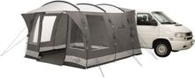 Easy Camp Husbilstält Wimberley grå 120247