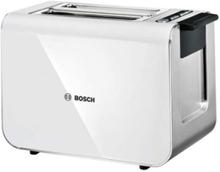 Bosch TAT8611. 2 stk. på lager