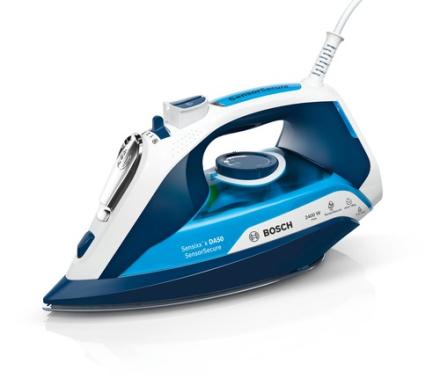 Bosch TDA5024210