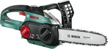 Kedjesåg Bosch Ake 30 Li 10x12,7Mm