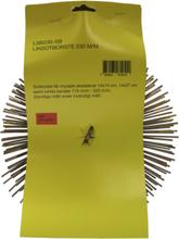 Linsotborste Nsp 230mm