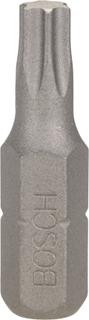 Bits Bosch Torx 25 EH 25mm