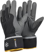 Vinterhandske Tegera Pro Storlek 10 9112
