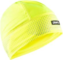 Craft Brilliant Hat 2.2 Flumino