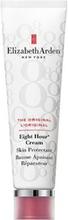 Elizabeth Arden Eight Hour Cream Skin Protectant 50ml