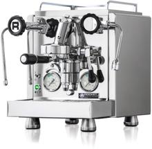Rocket espresso r60v BLACK EDITION