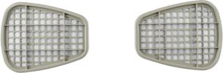 Filter 3M 6059Pro1 För Gas Och Ånga