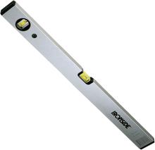 Vattenpass Ironside Magnetiskt 60cm