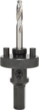 Sexkantsadapter Bosch För Hålsåg 32X210mm