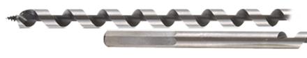 Träborr Makita 12x450mm