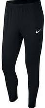 Nike Treenihousut Academy 18 - Musta/Valkoinen