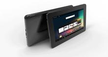 Tablet 7525B