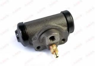 Bremsesylinder ABE C52059ABE
